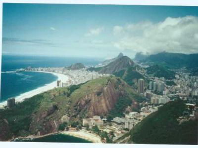 Rio de Janeiro Brazil.jpg