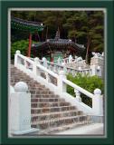 2002 - Stairways