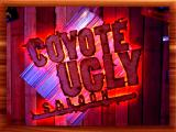 Coyote Ugly Nashville