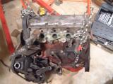 engine_old