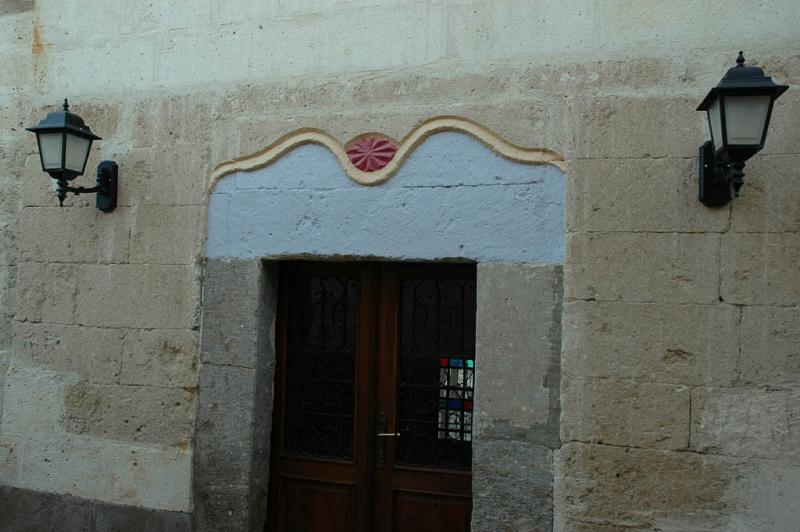 Mustafa Pasha Walk 6281