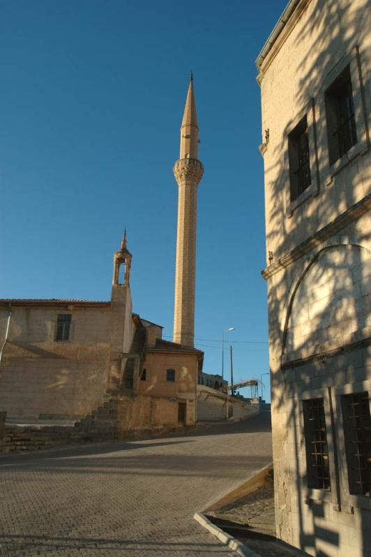 Mustafa Pasha Walk 6310.jpg