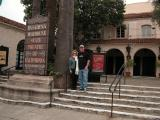 Pasadena Playhouse