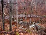 Crabtree_Falls Va. Nov. 16 2002