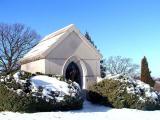 Ice Dec. 2002