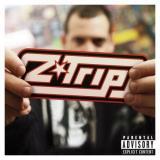 Z-TRIP 05