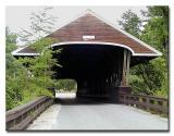 Rowell's Bridge