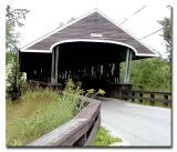 Rowell's Bridge (2)