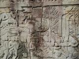 Artistic Carvings