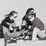 4/9: Serious Guitar