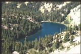 Terrence Lake