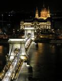 budapest-sm.jpg