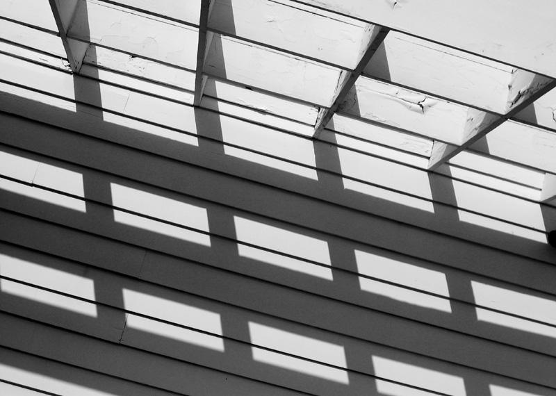 Shadows at a 1955 house #2<br>1490.jpg