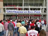 GreatAmericanBallpark1s.jpg
