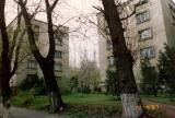 Almaty10.jpg