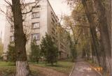 Almaty11.jpg