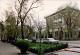 Almaty_6.jpg