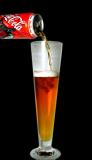 Alcoholic's Secret