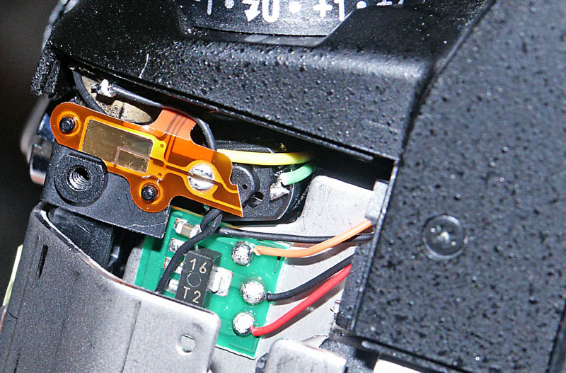 Focus Motor2931.jpg