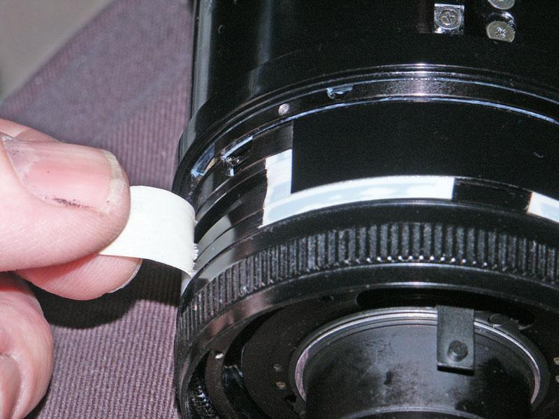 Focus Ring Tape 3432.jpg