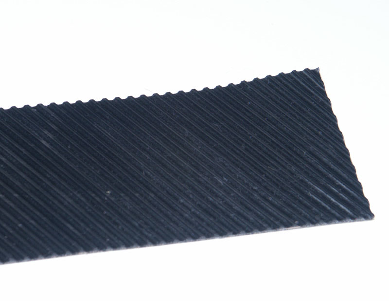 Oxidized Rubber After 3446.jpg