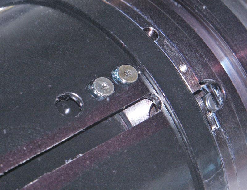 Zoom Ring Lock Screws 3429.jpg