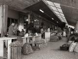 S. Martinho do Porto Market
