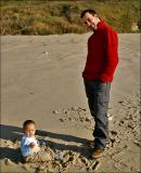 16.01.2005 ... Lucas and Me