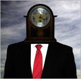 Clock Face SP