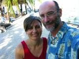 Key Largo Vacation