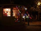 the Laser Light Shop