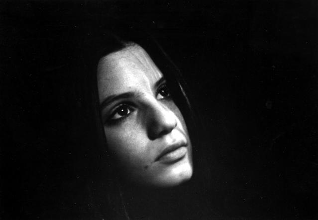 Laurel Canyon Girl 5