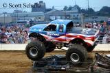 Monster Trucks 2004