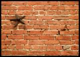 brick-star.jpg
