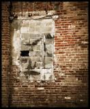 bricked-window.jpg