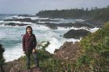 Wild Pacific Trail 4
