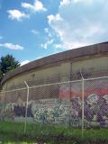 The Forbidden Graffiti 3By KennyZ