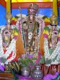 Bhaktavatsalan