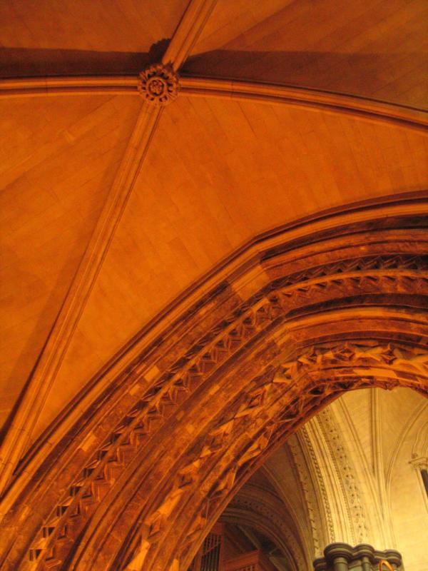 Christ Church Cathedral.jpg