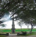 Another monument