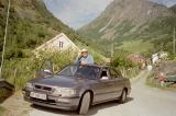 Takk for turen-Honda Legend Sedan 1992 DF 88039