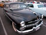 1950 Mercury - 2002 Labor Day Cruise, OC Fairgrounds Costa Mesa, CA
