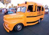 - 2002 Labor Day Cruise, OC Fairgrounds Costa Mesa, CA