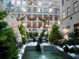 Winter in New York (2002)
