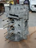906 Engine Case - Damaged...