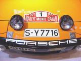 2005 Techno Classic Auto Show