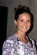Sarah (Class of 1997-01) from Basic Explorer to HA Flight Attendant