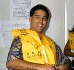 Ryan (Advisor 1994-1998) From UA F/A to AQ F/A Trainer