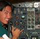 Larrin (1998-01) From Advanced Explorers to Embry Riddle