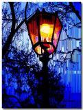 gaslight blue.jpg
